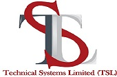 Technical systems limited